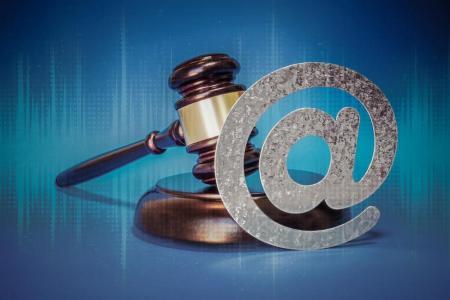 Как рассчитывается стоимость авторских прав