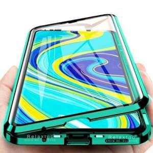 Какой магнитный чехол для телефона Магнитный чехол на Xiaomi Redmi 9A лучше всего заказать в магазине Oneklik?
