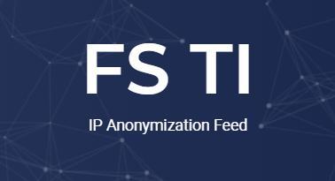 FS TI – новое решение для безопасности и качества